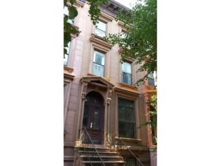 12 Brevoort Place, Brooklyn NY