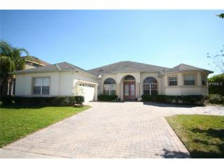 18080 Thornhill Grand Cir, Orlando, FL 32820