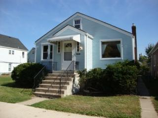 2463 New York Ave, Whiting, IN 46394