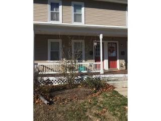 44 D St, Whitinsville, MA 01588