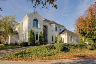 1116 Balmoral Dr, Louisville, KY 40205