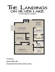 230 Silver Lake Rd #B03, Church Hill, TN 37642
