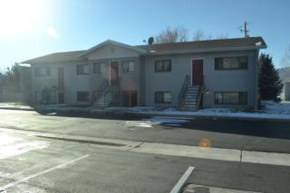181 W Center St, Alpine, UT 84004
