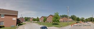 6357 Shelby Briar Dr, Memphis, TN 38134