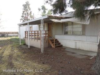 19259 Road 196, Strathmore, CA 93267