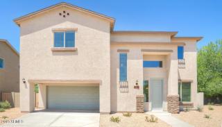 7541 North 30th Avenue, Phoenix AZ