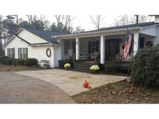 346 Singleton Road, Temple GA