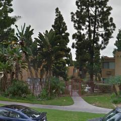 1101 W Stevens Ave, Santa Ana, CA 92707