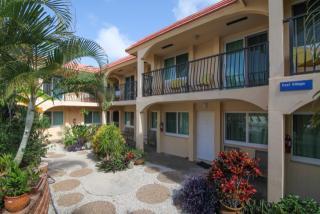 1301 N Ocean Blvd, Pompano Beach, FL 33062