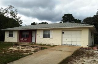 543 Sarto Court, Saint Augustine FL