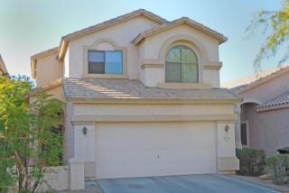 10537 W Almeria Rd, Avondale, AZ 85392