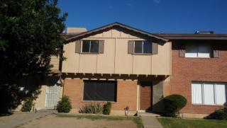 4318 W Ocotillo Rd, Glendale, AZ 85301