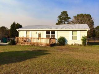 6096 Sonny Ln, Crestview, FL 32539