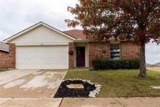 1376 Royal Meadows Trl, Fort Worth, TX 76140