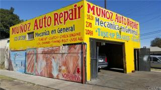 4063 S San Pedro St, Los Angeles, CA 90011
