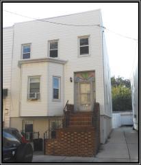 5119 34th Street, Long Island City NY