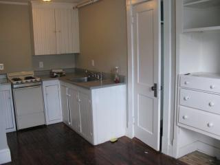 Address Not Disclosed, Rumford, ME 04276