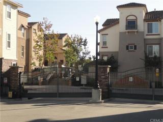 15431 Ashley Court, Whittier CA