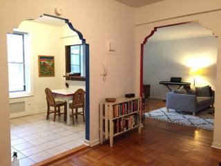 70 Lenox Rd #5K, Brooklyn, NY 11226