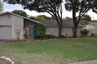 11901 Charing Cross Rd, Austin, TX 78759