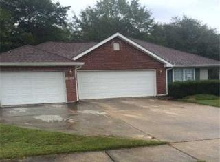 13640 Tara Hills Dr, Gulfport, MS 39503