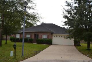 6658 Autumn Bluff Lane, Jacksonville FL