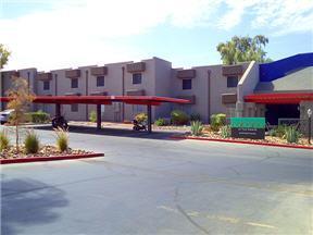 1829 E Morten Ave, Phoenix, AZ 85020