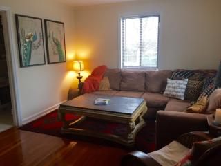 2501 Greenway Ave, Raleigh, NC 27608