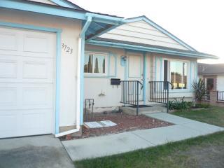 3723 Gatty St, San Diego, CA 92154