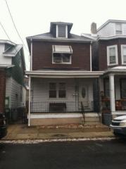 16 Pierce Ave, Trenton, NJ 08629