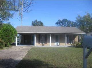 2042 46th Ave, Gulfport, MS 39501