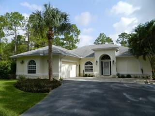 Address Not Disclosed, Naples, FL 34119