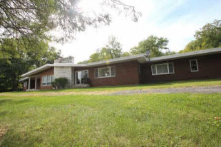 425 Game Farm Road, Catskill NY