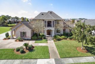 2734 Cedar Lodge Drive, Baton Rouge LA