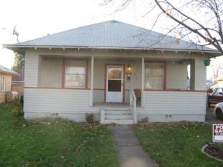 616 S 5th Ave, Yakima, WA 98902