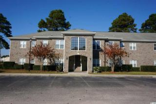 200F Willow Green Drive #F, Conway SC