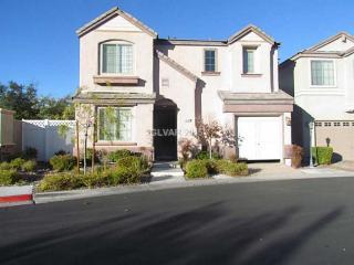 7628 Belhurst Avenue, Las Vegas NV