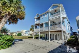 1517 Bowfin Lane #2, Carolina Beach NC