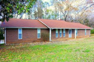 3630 Antioch Church Rd W, Lenoir City, TN 37772