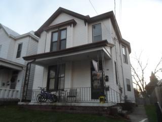 228 Ward Ave, Bellevue, KY 41073