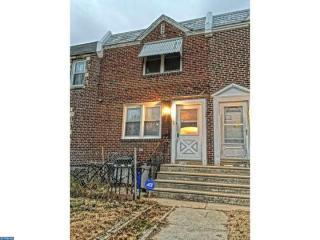 6106 Reach Street, Philadelphia PA
