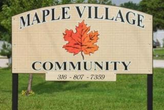 17000 W Maple St #C1, Goddard, KS 67052