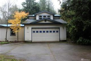 11940 William Heights Ln SW, Port Orchard, WA 98367