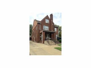 642 E Wilbeth Rd #1, Akron, OH 44306