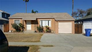 12117 Abingdon Street, Norwalk CA