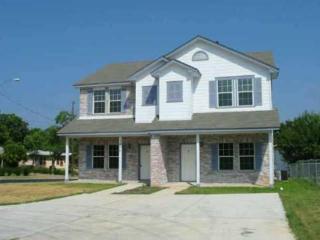 1802 Springdale Rd, Austin, TX 78721