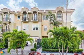 204 Southeast 10th Terrace, Fort Lauderdale FL