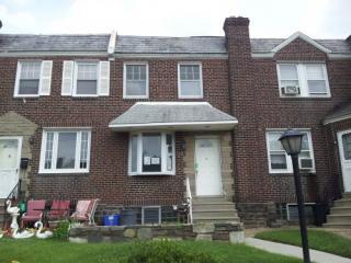 7205 Walker St, Philadelphia, PA 19135