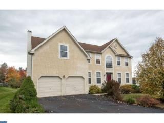 2405 Rosewood Trl, Linfield, PA 19468