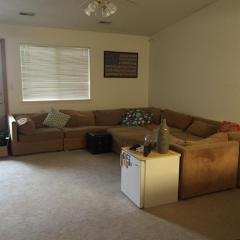 Address Not Disclosed, Lincoln, NE 68528